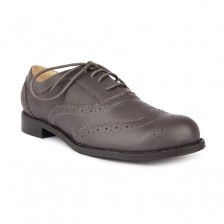 CALF LEATHER CLASSIC OXFORD
