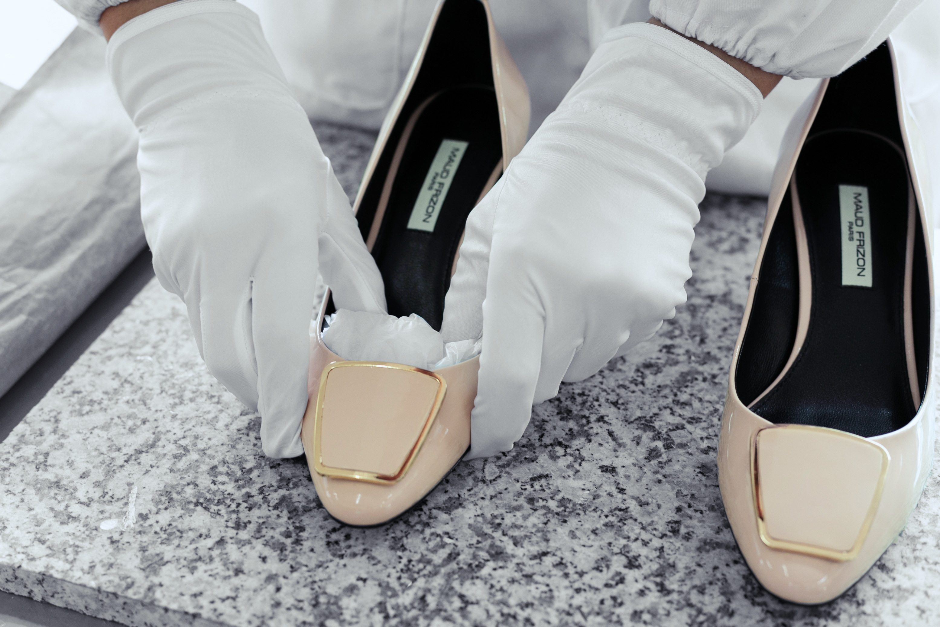 maud frizon shoes online